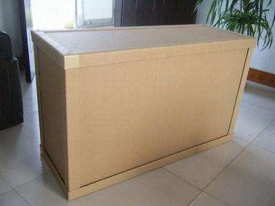 沙发包装纸箱