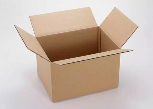 沙坪坝纸箱
