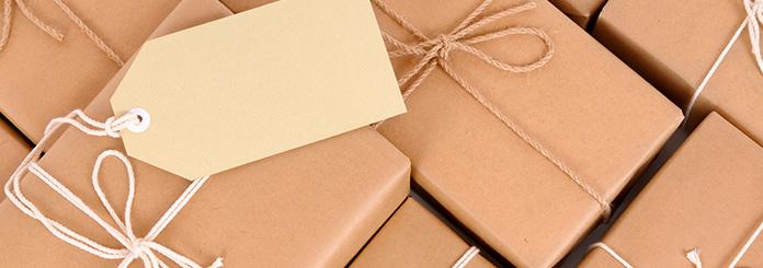 谈谈亚华包装纸箱的基本知识